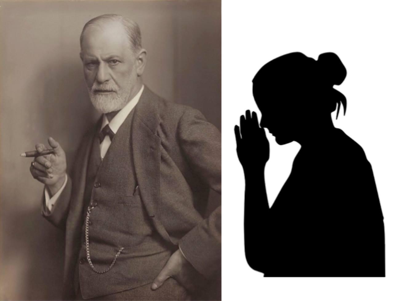 Tro och psykologi